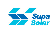 Supa Solar