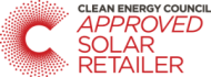 approved-solar-retailer-1-300x112