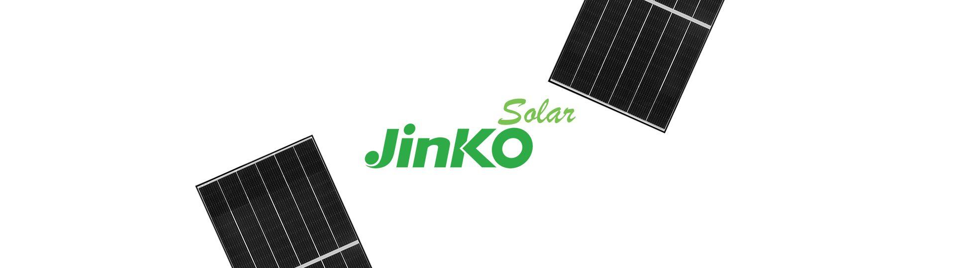 products-logo-carousel-jinko