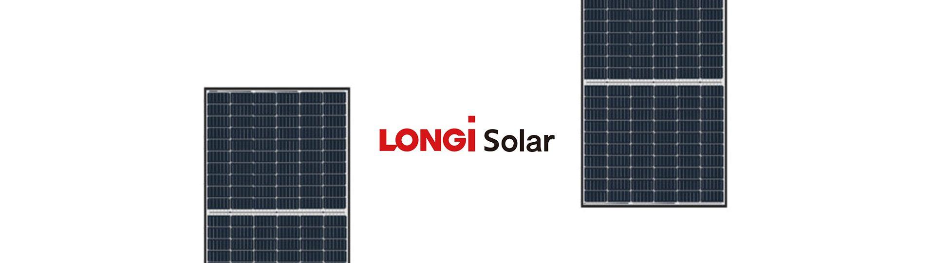 products-logo-carousel-longi
