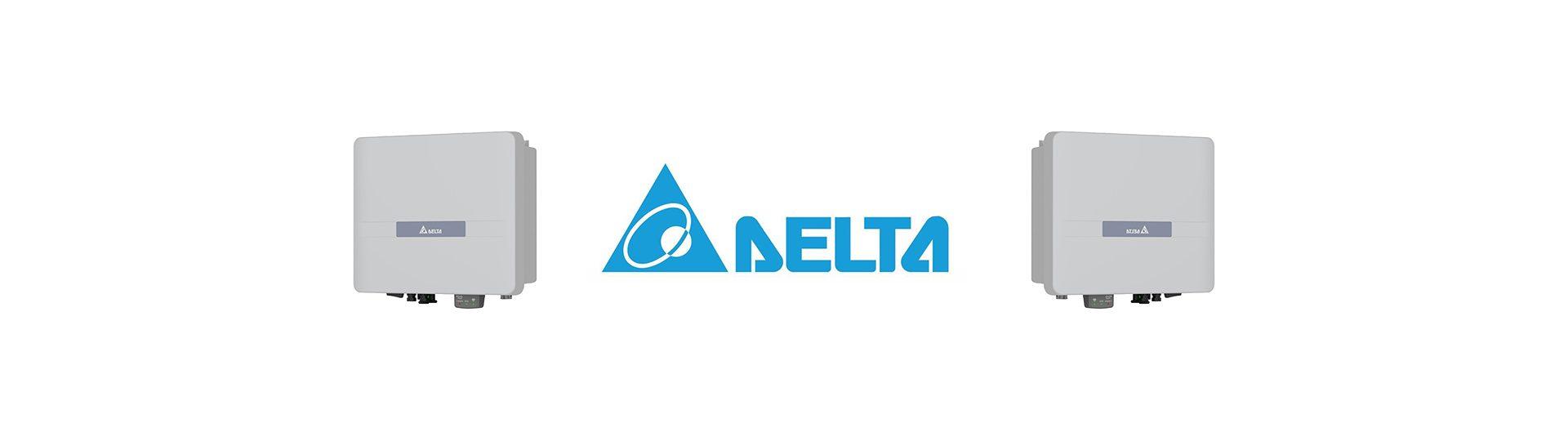 products-logo-delta