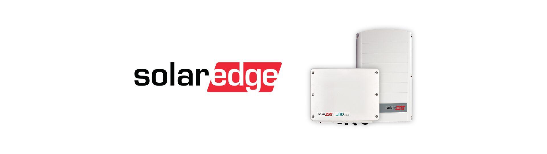 products-logo-solaredge-inverters